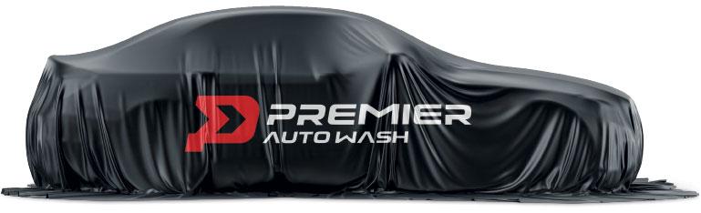 car wash coming soon